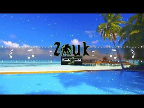 Zouk Sweet Latin Vibes | Bankmusisi