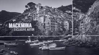 Best Intro Templates Sony Vegas Pro : Action Photo Slideshow