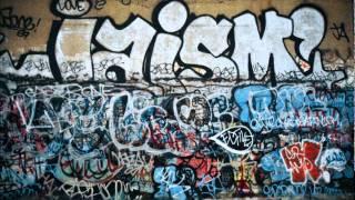Большой Друг - (Hip Hop Instrumental 4)