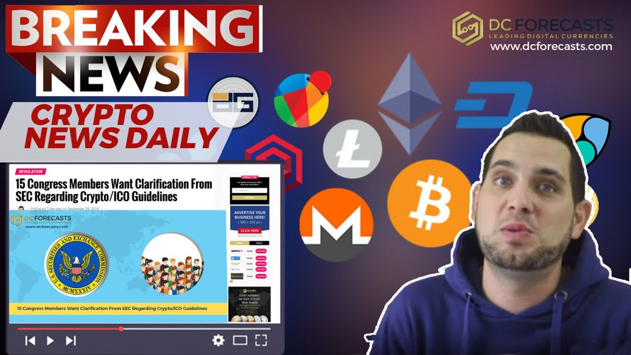 Hackers Demand BTC In Port Breach! Opera Browser Web 3.0  [ CryptoCurrency News ]