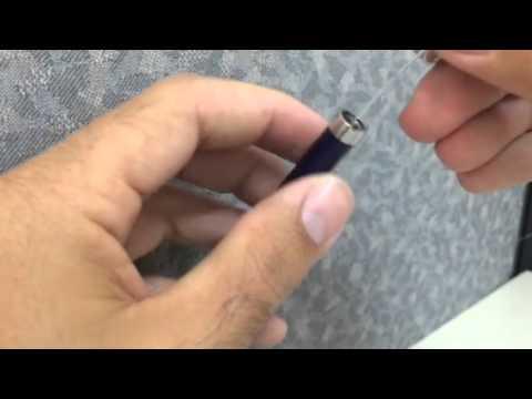 vape-pen-troubleshooting
