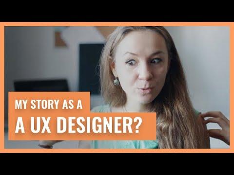 #1 FAQ: How do you become a UX designer?