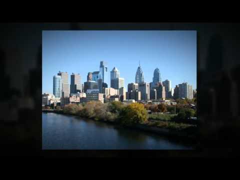 Health Insurance Philadelphia PA 888.655.7877