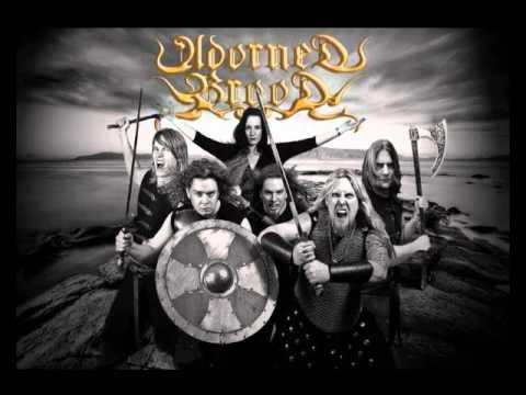 10 grandes bandas del celtic-folk metal (1)