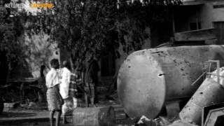 """SHANKAROON - """"RAJO SOO CELIN"""" - HEES CUSUB [KEYDMEDIA EXCLUSIVE  [2011]"""