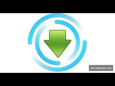 Технологии (Программа для скачивания файлов с интернета(MediaGet)