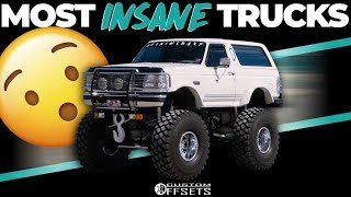 most-insane-trucks-in-our-gallery