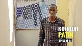 Koorou Patin Le Mytho Episode 18