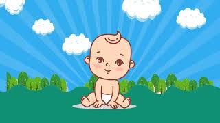 3000 EBOOK (có kèm Tiếng Anh - Tiếng Việt) phát triển tiềm thức cho bé