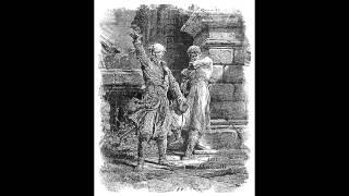 Pan Tadeusz cz.1 z 4-- Adam Mickiewicz cały audiobook