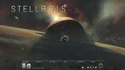 Stellaris leicht gemacht Teil  1 Remastered (Stellaris Tutorial 2.6+ deutsch)