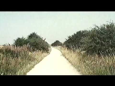 Miroslav Vitous - Hull To Hornsea