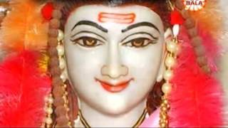 Latest Baba Balak Nath Bhajan - Baane Bhagwe Aive Ni Asi Paaye - Ba...