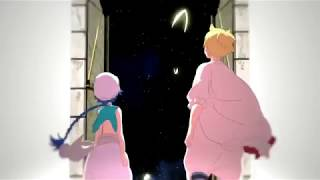 「AMV」Anime Mix- We're Not Alone