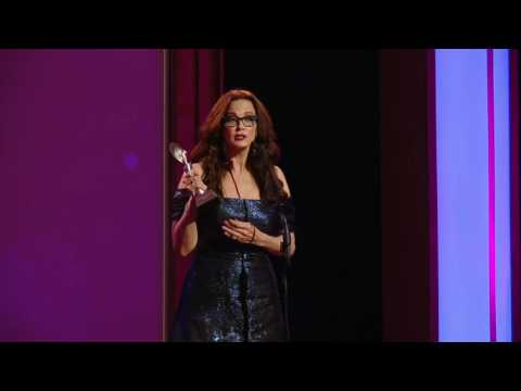 The 41st Annual Gracie Awards