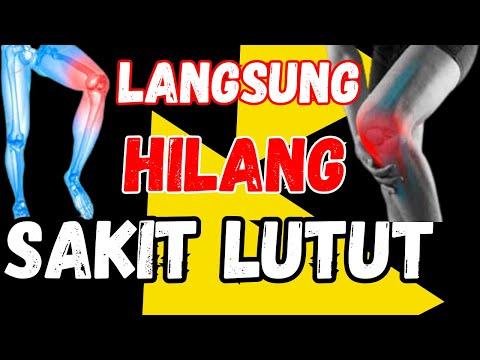 cara-mengobati-sakit-lutut-saat-ditekuk|cara-mengatasi-bengkak-pada-lutut