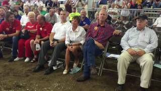 2016 IL State Fair Sale of Champions 27