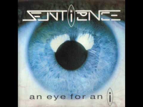 Sentience - 1998 - An Eye For An i (Full Album)