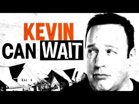 Kevin Can Wait Serien Stream
