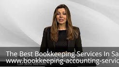 Best Bookkeeping services Santa Rosa - (855)388-6461