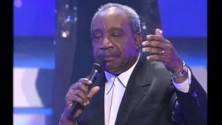 Jerry Butler - He Don't Love You ( Like I Love You)