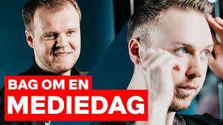 gla1ve har de vildeste(?) Fortnite-moves! | Vlogs fra IEM Cologne | Episode 5