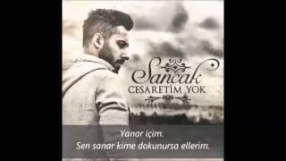 Sancak-Taladro-Canfeza Gözümden Düştüğün An (1 SAAT)