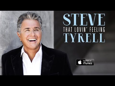 Steve Tyrell: Hound Dog feat. Chuck Leavell