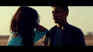 tu chale full video cover song jagrat bhoi ashajyoti das dk creation presents
