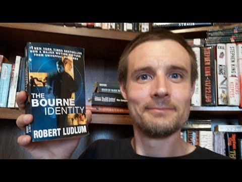 Top 10 Fiction Books  ( Suspense – Thriller Novels )