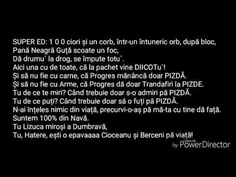 Killa Fonic - AKA feat. Super ED, Nane & O.G. EastBull (Audio)