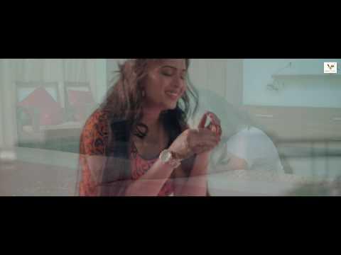 VS Records Released Fark Ni Painda Teaser ft Anantpal Billa
