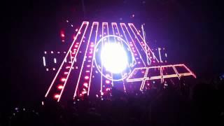 Baixar Arrivée David Guetta @Paris-Bercy 07.04.2012
