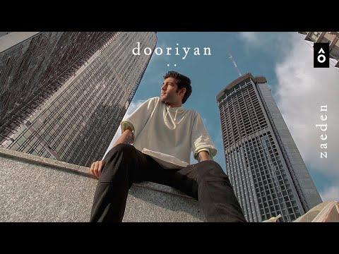 Zaeden - Dooriyan