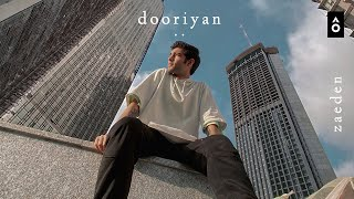Zaeden - dooriyan (Official Music Video) | Aashna Hegde