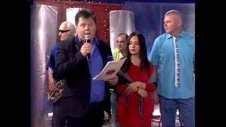 mulats show 2016 07 21 romeo műsora