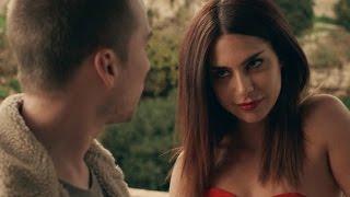 'Spring' - Trailer - Exclusive TIFF14