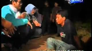 Repeat youtube video Dua Dunia EPISODE TERBAIK VI : Tol Cipularang