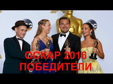 Глафира Тарханова фильмография российские актрисы