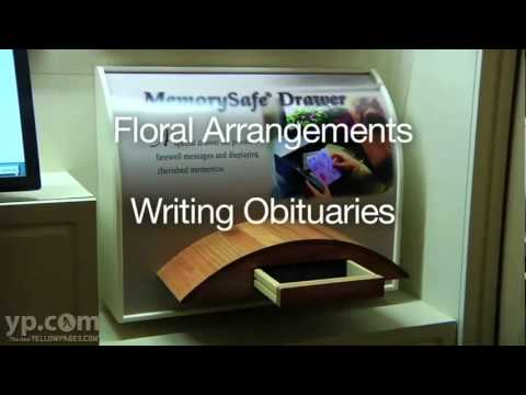 Frederick Funeral Home Cincinnati OH Planning Arrangements