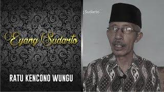 Download lagu Ratu Kencono Wungu