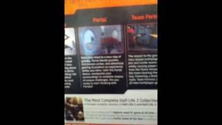Half life 2 game review
