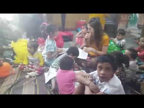 Δωρεάν ραντεβού κορίτσι στο Δελχί