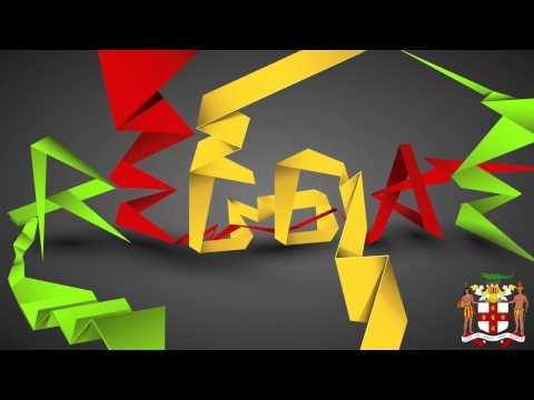 Junior Reid - Boom Shack A Lack Mp3