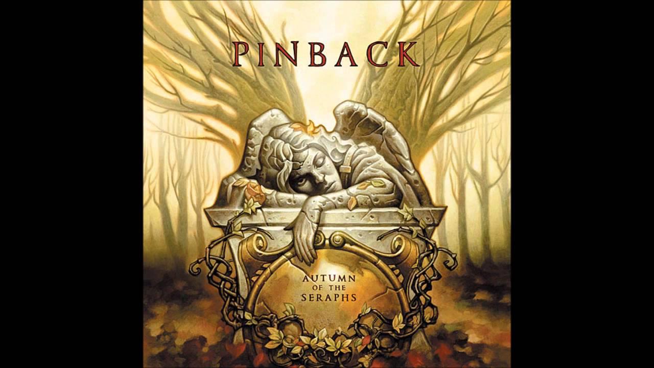 pinback-how-we-breathe-ryan-roymega