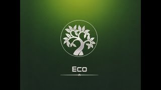 Anno 2070 - Whole eco soundtrack