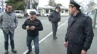 видео Автобус Одесса Москва 540.00 UAH
