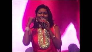 Pinga Da Pori Live Vaishali Bhaisne Made