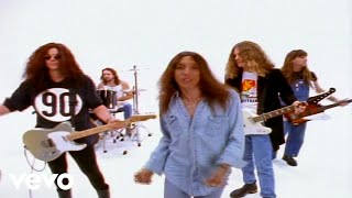 Watch Tesla Need Your Lovin video