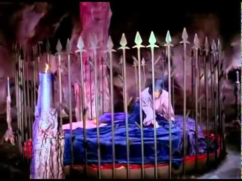 Praslea cel voinic si merele de aur from YouTube · Duration:  39 seconds